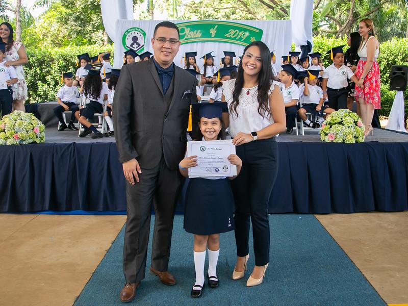 2019.11.21 - Graduación Colegio St.Mary (1168).jpg
