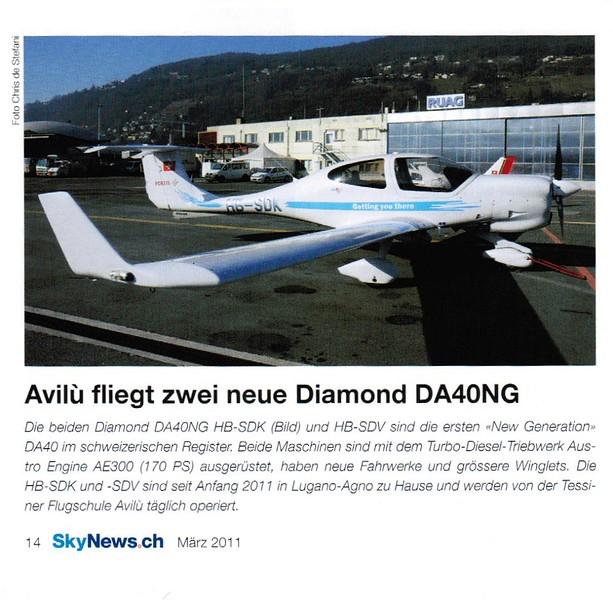 Skynews - marzo2011 - pag14_portfolio.jpg