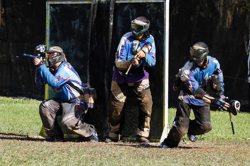 Day_2015_04_17_NCPA_Nationals_2921.jpg