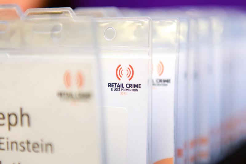 BRC Retail Crime 2013 28