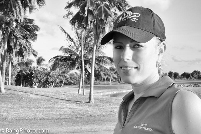 Golf-69-Edit.jpg