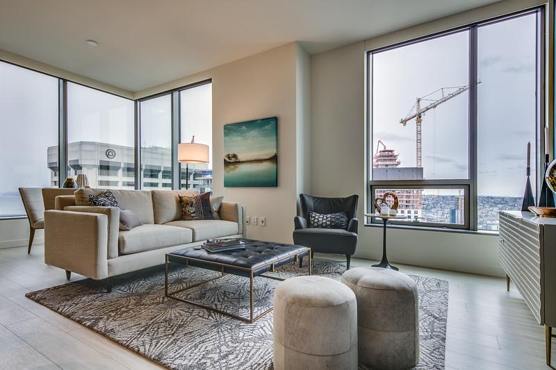Living Room-IMG_4303_enfB.jpg