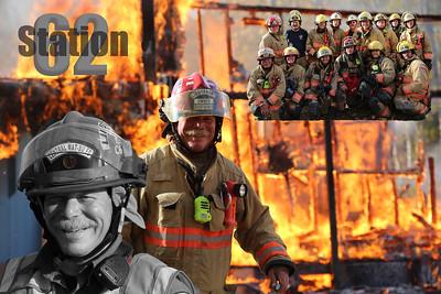 2015 Fire