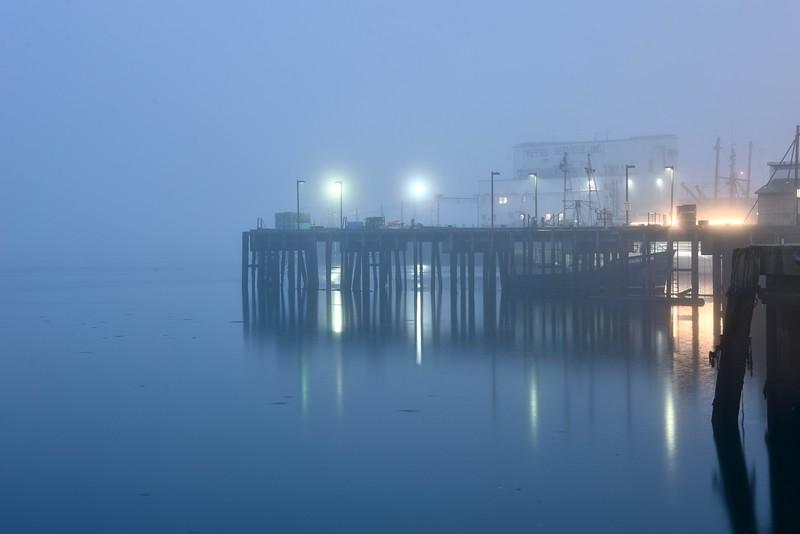 Portland Fish Pier 1.jpg