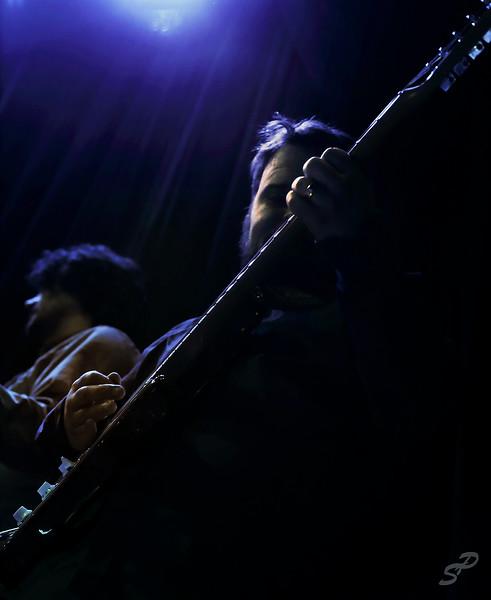 Raquel Rodriguez, 3/7/19