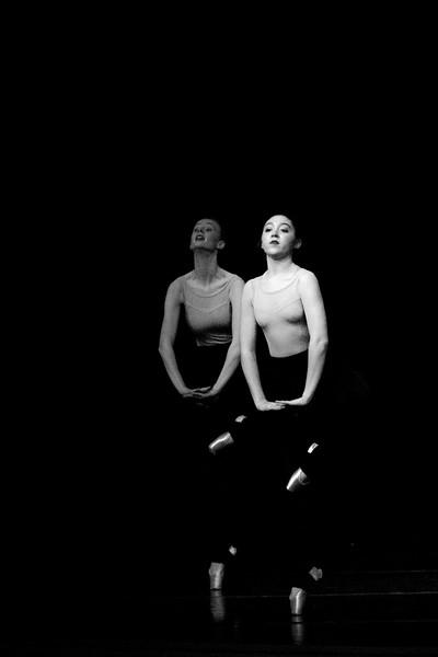 BalletETC-5850-2.jpg