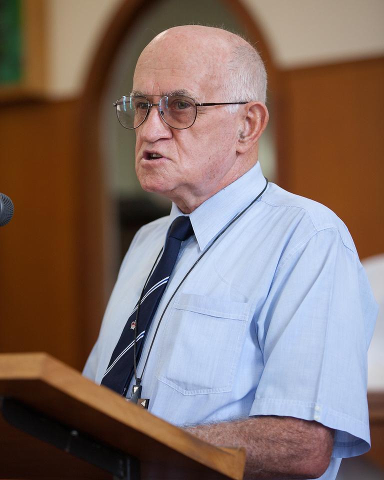 "Blog Post:  <a href=""http://windsorunitingchurch.wordpress.com/2014/10/05/windsor-uniting-church-bob-philpot/"">http://windsorunitingchurch.wordpress.com/2014/10/05/windsor-uniting-church-bob-philpot/</a> -  Rev Bob Philpot - Churchlive.org - 'Step Into the Light' - Streaming Church Netcast from Windsor Uniting Church, Brisbane, Queensland, Australia."