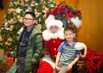 Lakewood Celebrates - Dec 12, 2017