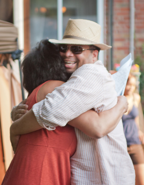 20120527-Barnes Memorial Day Picnic-6061.jpg