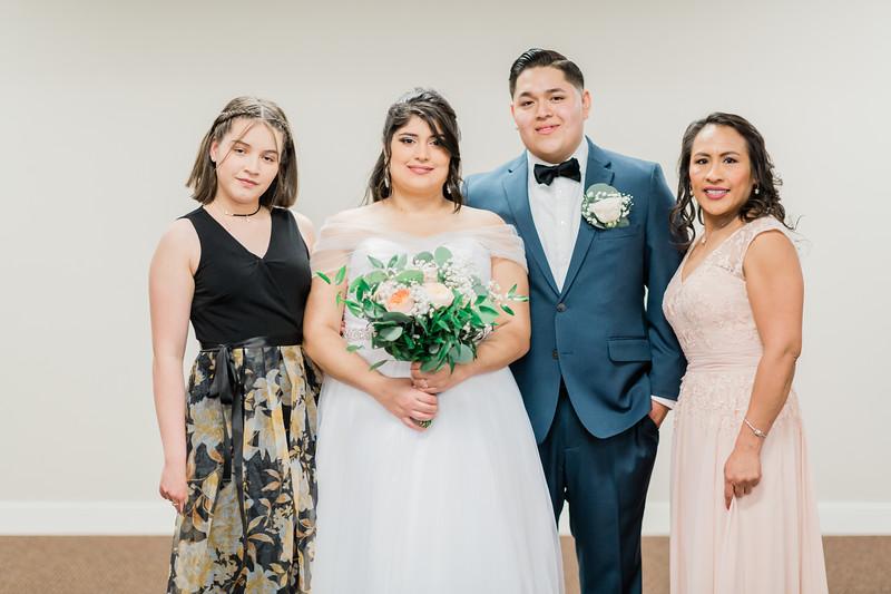 © 2015-2020 Sarah Duke Photography_Herrera Wedding_-512.jpg