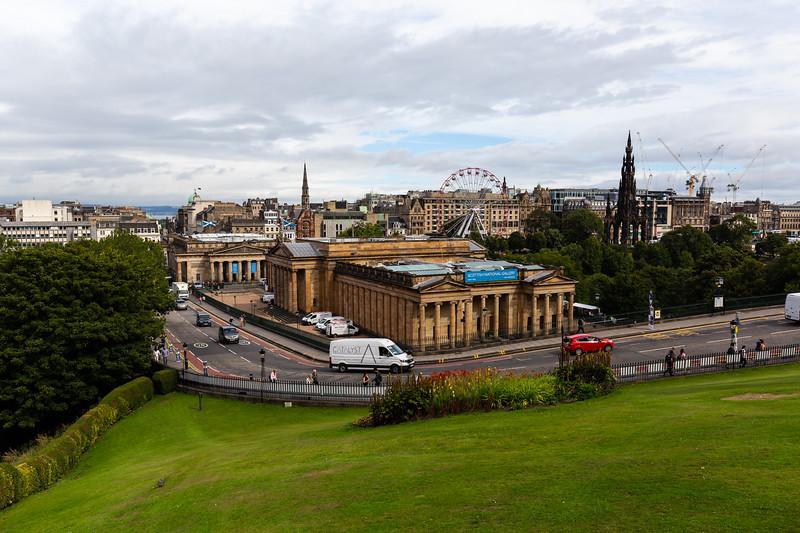 Edinburgh-8