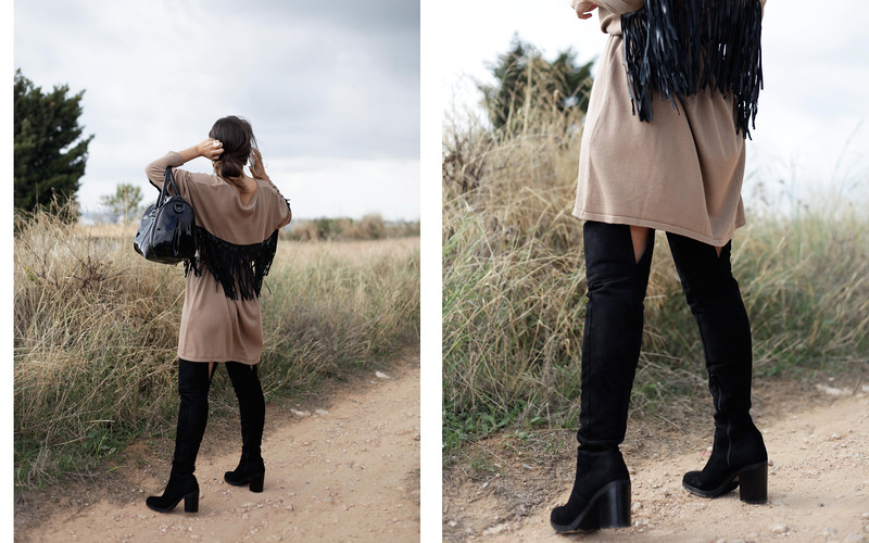05_fringed_dress_and_long_boots_fashion_blogger_barcelona_theguestgirl.jpg