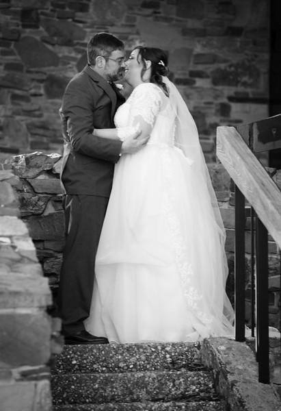 Paone Photography - Brad and Jen Wedding-5238.jpg