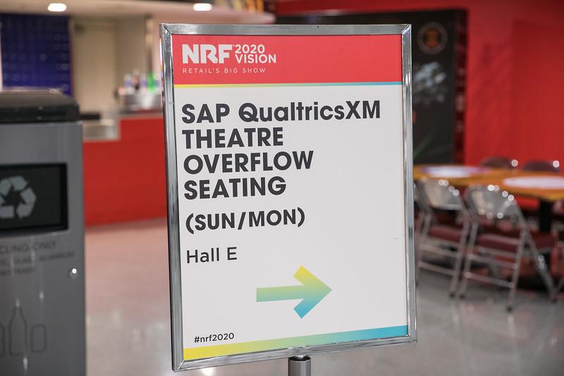 NRF20-200114-072322-4121.jpg