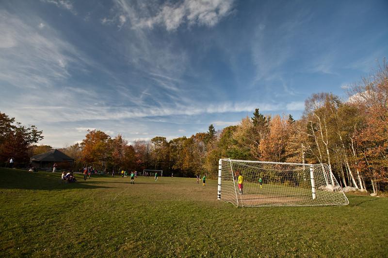 Soccer_2011.10.18_003.jpg