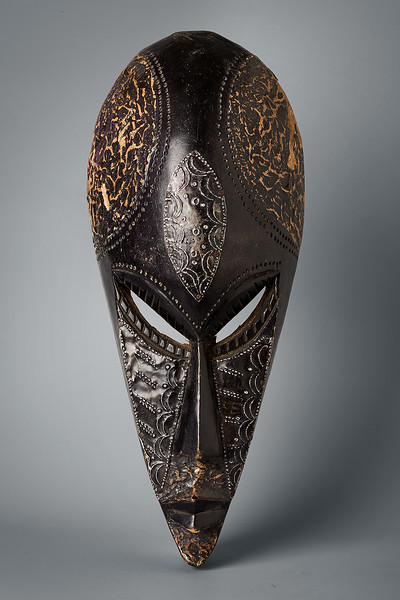 African masks1343postcard.jpg