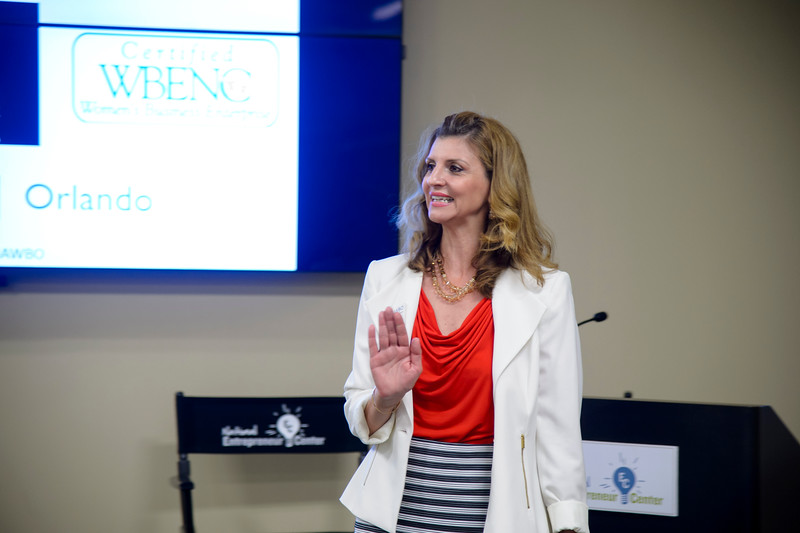 20160510 - NAWBO MAY LUNCH AND LEARN - LULY B. by 106FOTO - 016.jpg
