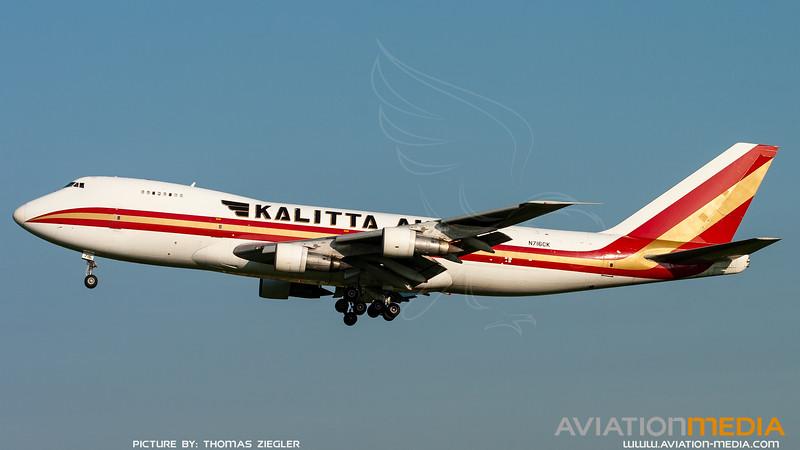 N716CK_KalittaAir_B747-122(SF)_L2.jpg
