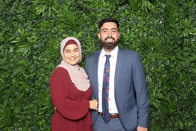 20201219 Aiasha + Hussain