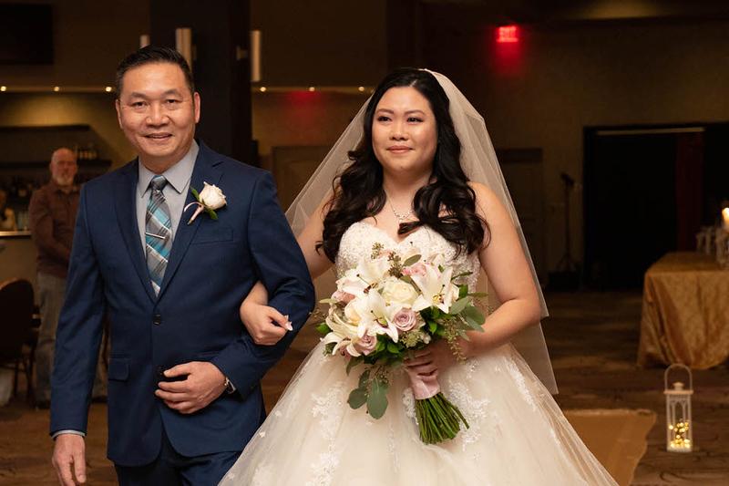 Wedding november (223 of 429).jpg