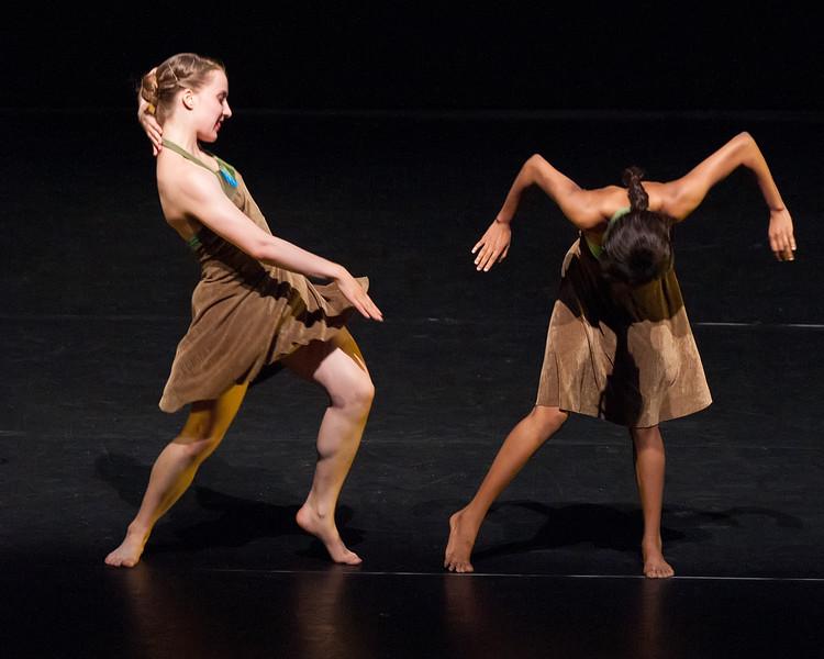 LaGuardia Graduation Dance 2012 Saturday Performance-8186-Edit.jpg