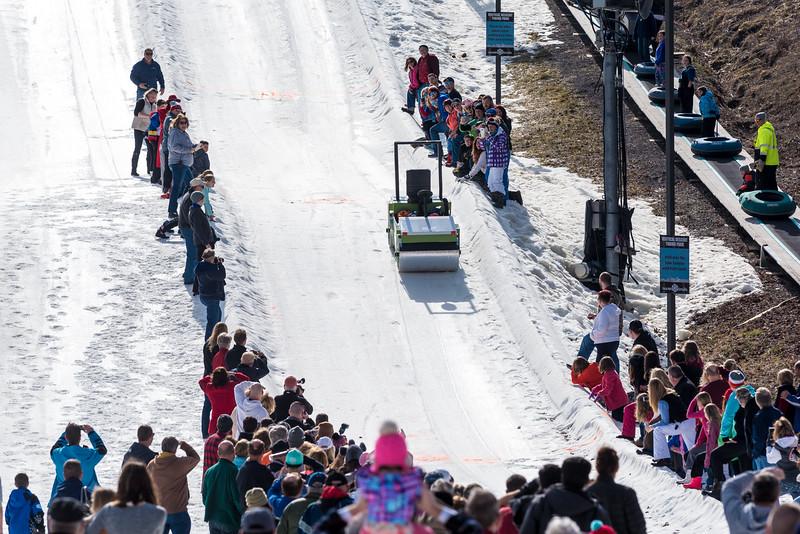 55th-Carnival-2016_Snow-Trails-1678.jpg