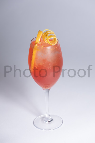BIRDSONG Schweppes Cocktails 012.jpg