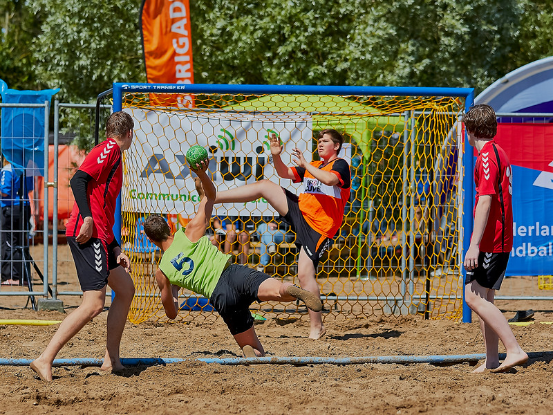 Molecaten NK Beach Handball 2016 dag 1 img 141.jpg
