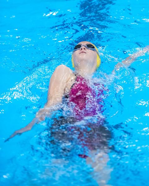 SPORTDAD_swimming_087.jpg