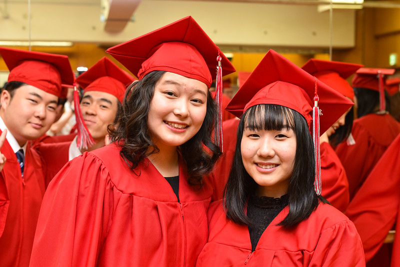 Senior -Graduation-DSC_5273-2018-19.jpg