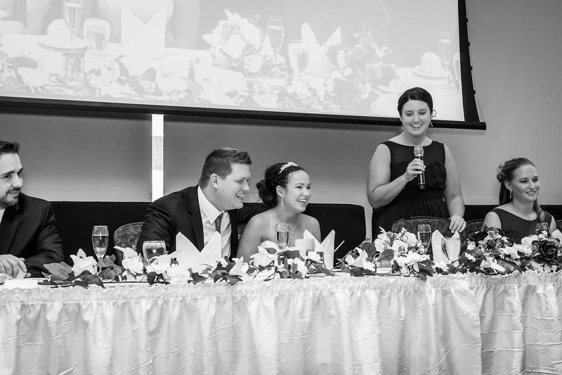 Jennie & EJ Wedding_00382-BW.jpg