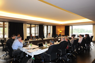 1-Executive_Board_Meeting