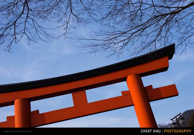 Japan_Tokyo_Apr_2016-196.jpg