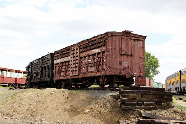 2013-06-08 Colorado Railroad Museum