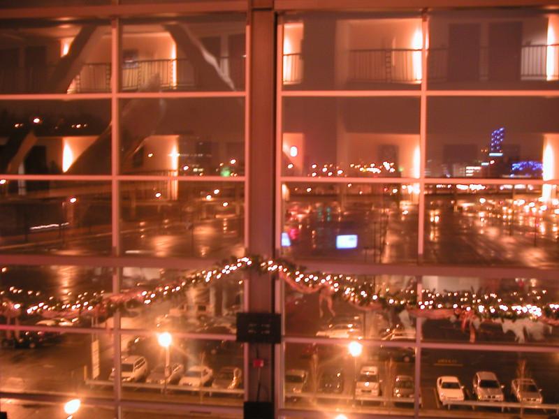 2002-12-31-NY-Eve_018.jpg