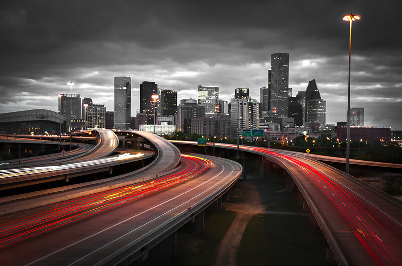 Houston-Lifeline-Cloudy-Sunset.jpg