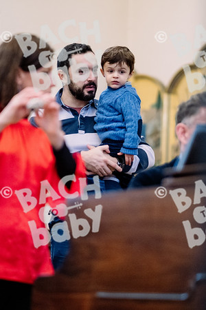 © Bach to Baby 2019_Alejandro Tamagno_Regents Park_2019-11-23 032.jpg