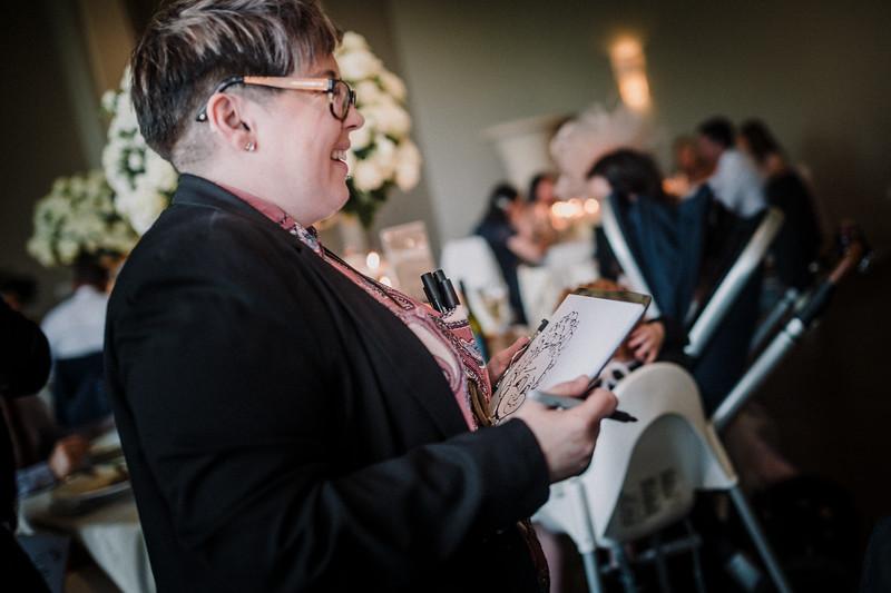 The Wedding of Kaylee and Joseph  - 404.jpg