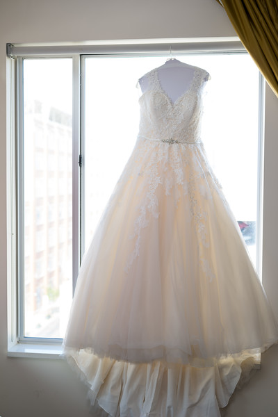0056-Trybus-Wedding.jpg