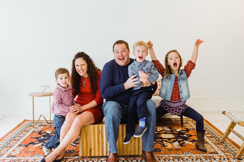 Hanna Family (46).jpg