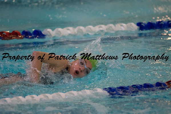 Plainville Dolphins 2014-2015 Home meets 1 & 2