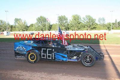 08/11/12 Racing