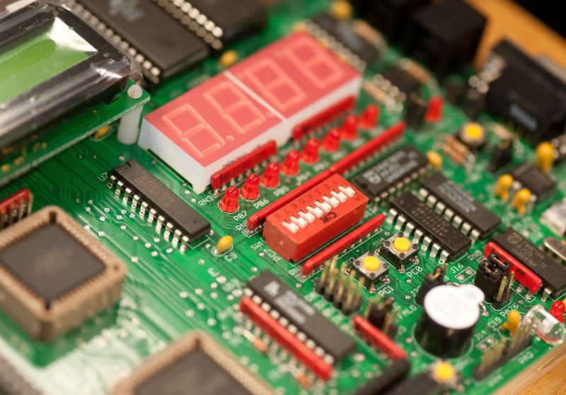 02_09_11_technology-2694.jpg