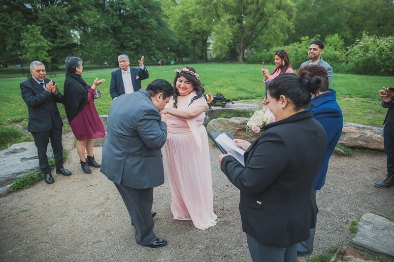Central Park Wedding - Maria & Denisse-39.jpg