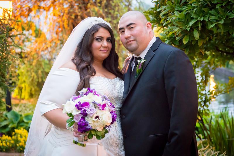 Lumobox Wedding Photo-133.jpg