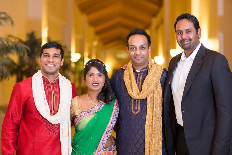 Le Cape Weddings - Bhanupriya and Kamal II-114.jpg