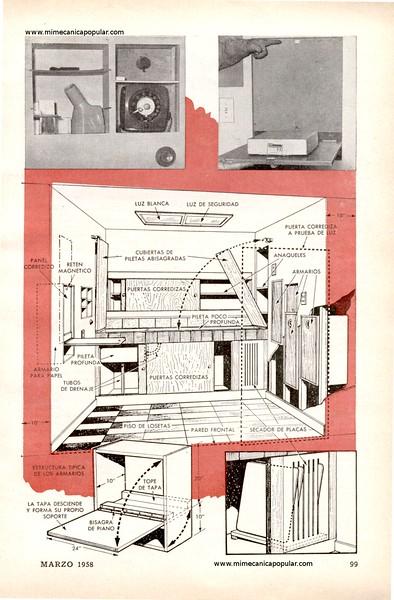 cuarto_obscuro_en_reducido_espacio_marzo_1958-02g.jpg