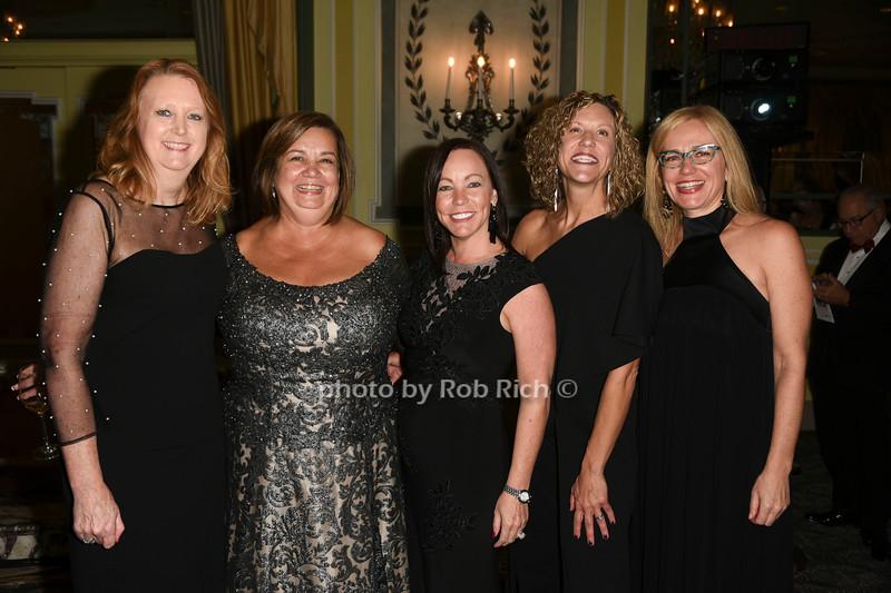 GILDA's CLUB NYC Benefit Gala 2019