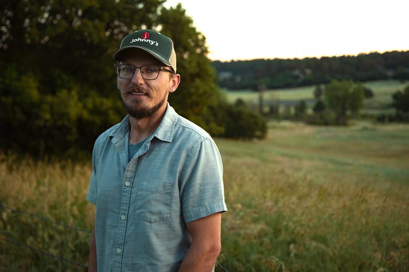 Farmer-Andrew-McArdle-Agriculture-Portrait-by-Denver-Photographer-Jason-Sinn.JPG