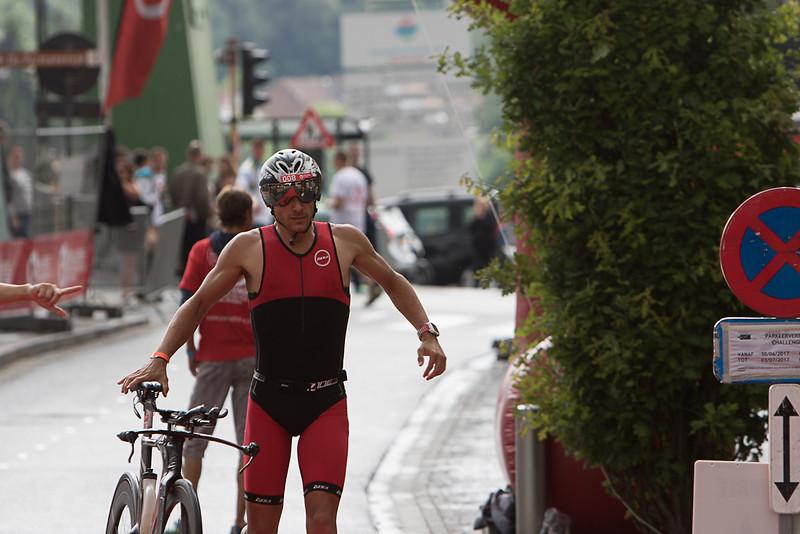 challenge-geraardsbergen-Stefaan-0669.jpg